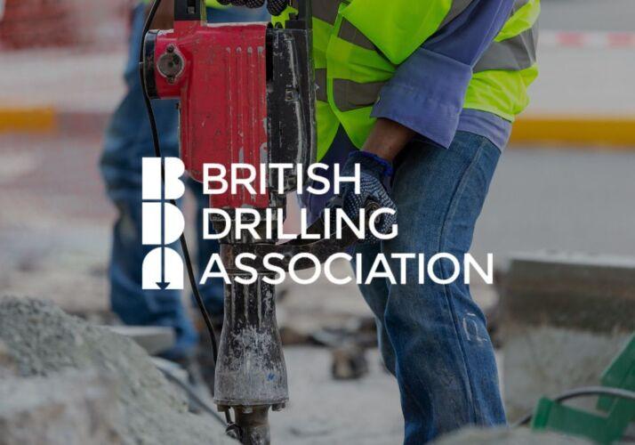 British Drilling Association