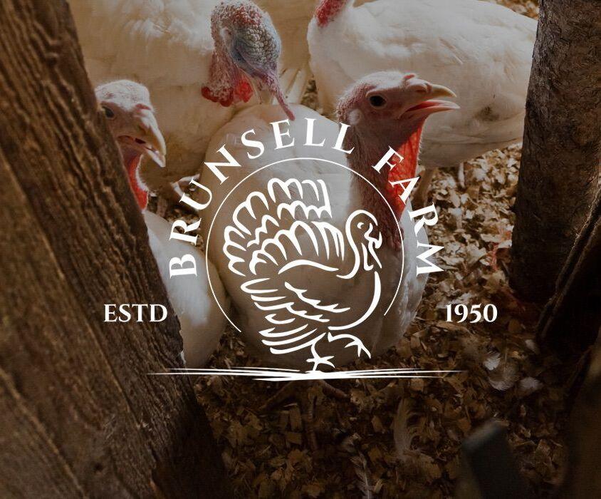 Brunsell Farm