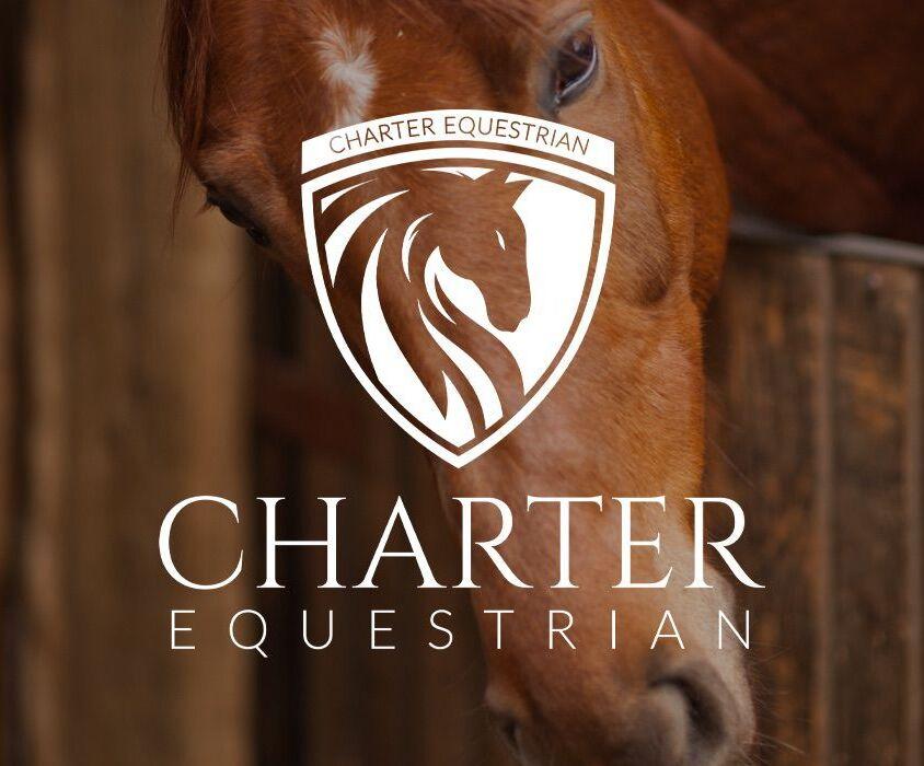 Charter Equestrian