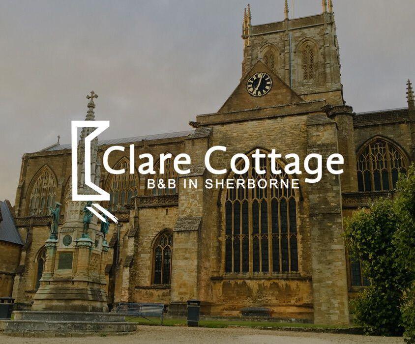 Clare Cottage B&B