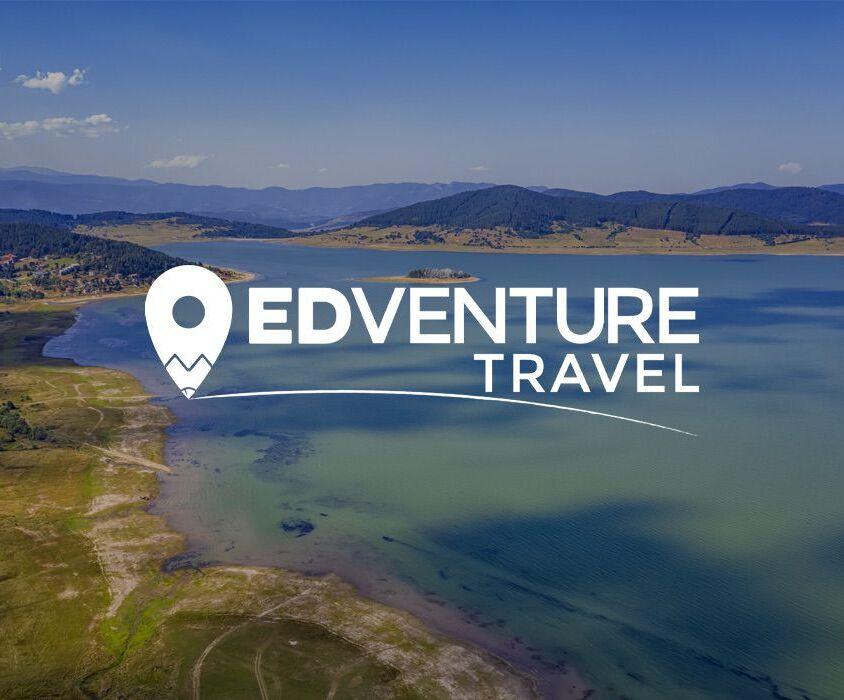 Edventure Travel