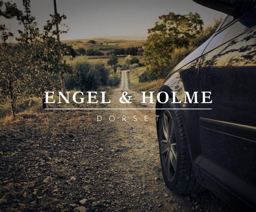 Engel and Holme