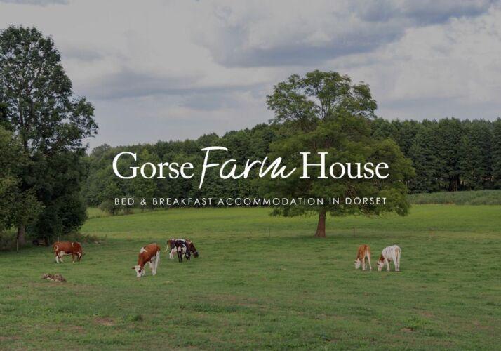Gorse Farm House B&B