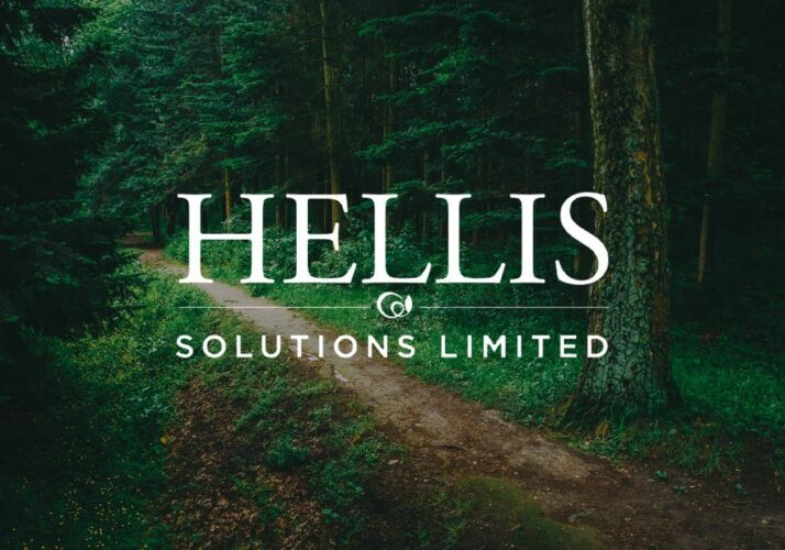Hellis Solutions Limited