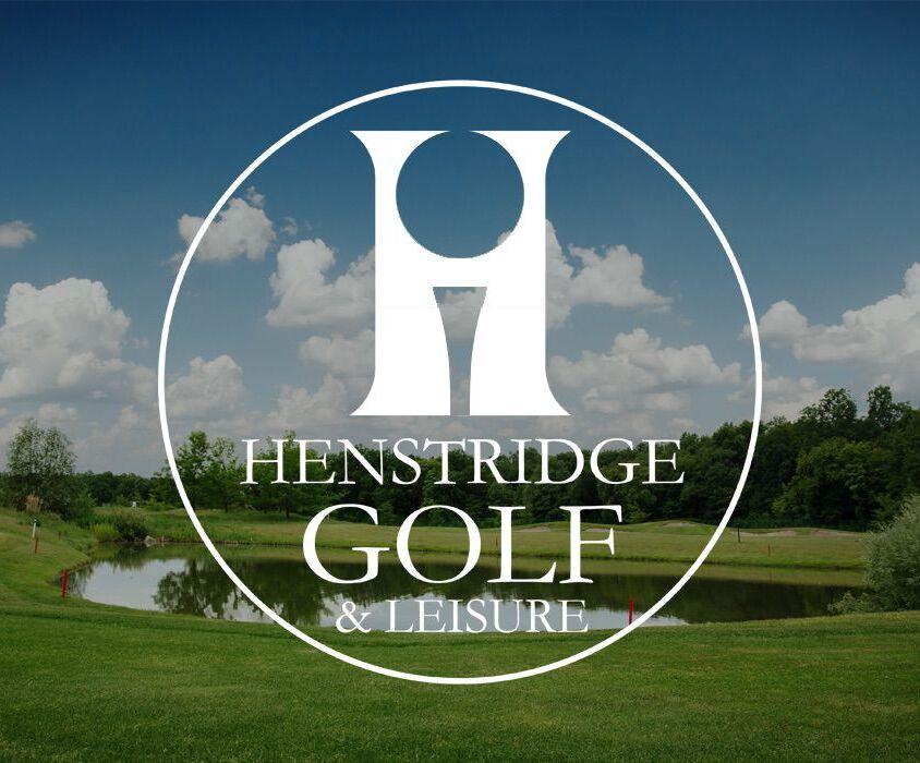 Henstridge Golf and Leisure